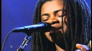 Tracy Chapman - Telling Stories (Live)