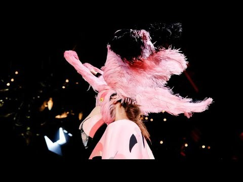 Schiaparelli – HD Official Edit |  | Haute Couture | Fall/Winter 2018/19