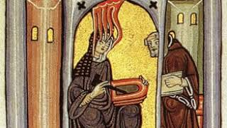 Liber Divinorum Operum | Wikipedia audio article