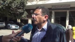 مصر العربية | ما أفضل موسم كروي في الألفية الجديدة؟