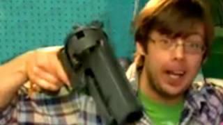 hellboy ii gun good samaritan bfx