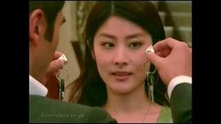 Watch Kelly Chen Love Paradise video