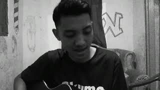 Sumpah Ku Mencintaimu- Seventeen (Cover by Nogi Syah) mp3