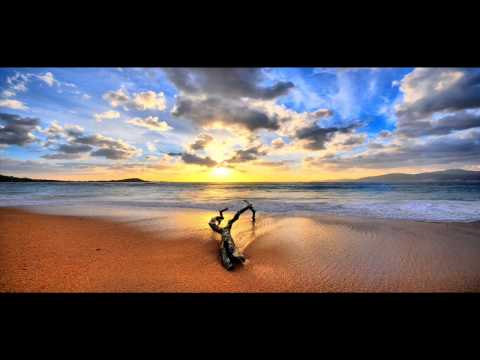 Andy Tau & Sean Truby - Rapture (Suncatcher Remix)  [2012] HD