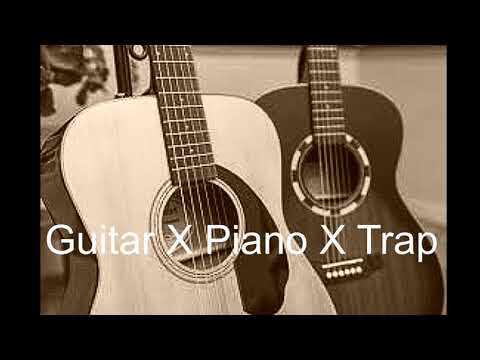 [free-and-for-sale]guitar-x-piano-x-trap-beat