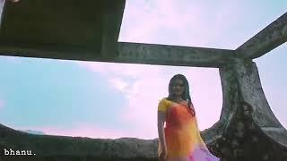 Ultimate Telugu Love song WhatsApp status ||Telugu shares