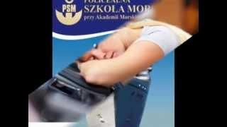 Фильм Учеба в Польше для украинцев