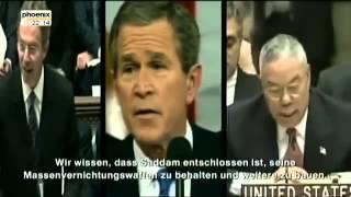 Die Sieben Größten Lügen Der Geschichte   Doku Deutsch Geschichte Dokumentation