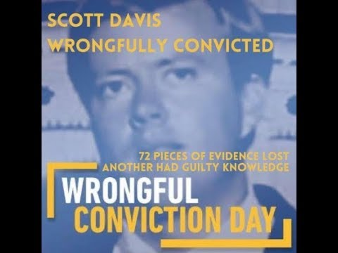 Wrongful Conviction Day Special: Kathleen Zellner Shares Some Thoughts
