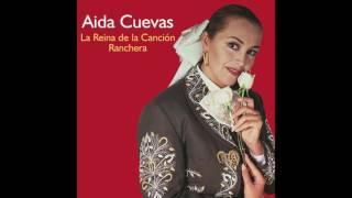 Aida Cuevas - Mamá