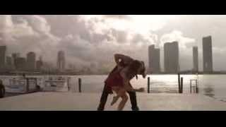Step Up Revolution 2012 FRENCH DVDRiP XViD FUTiL 01 26 11 01 28 34