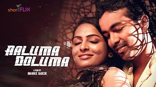 Aaluma Doluma Tamil Short Movie on ShortFlix