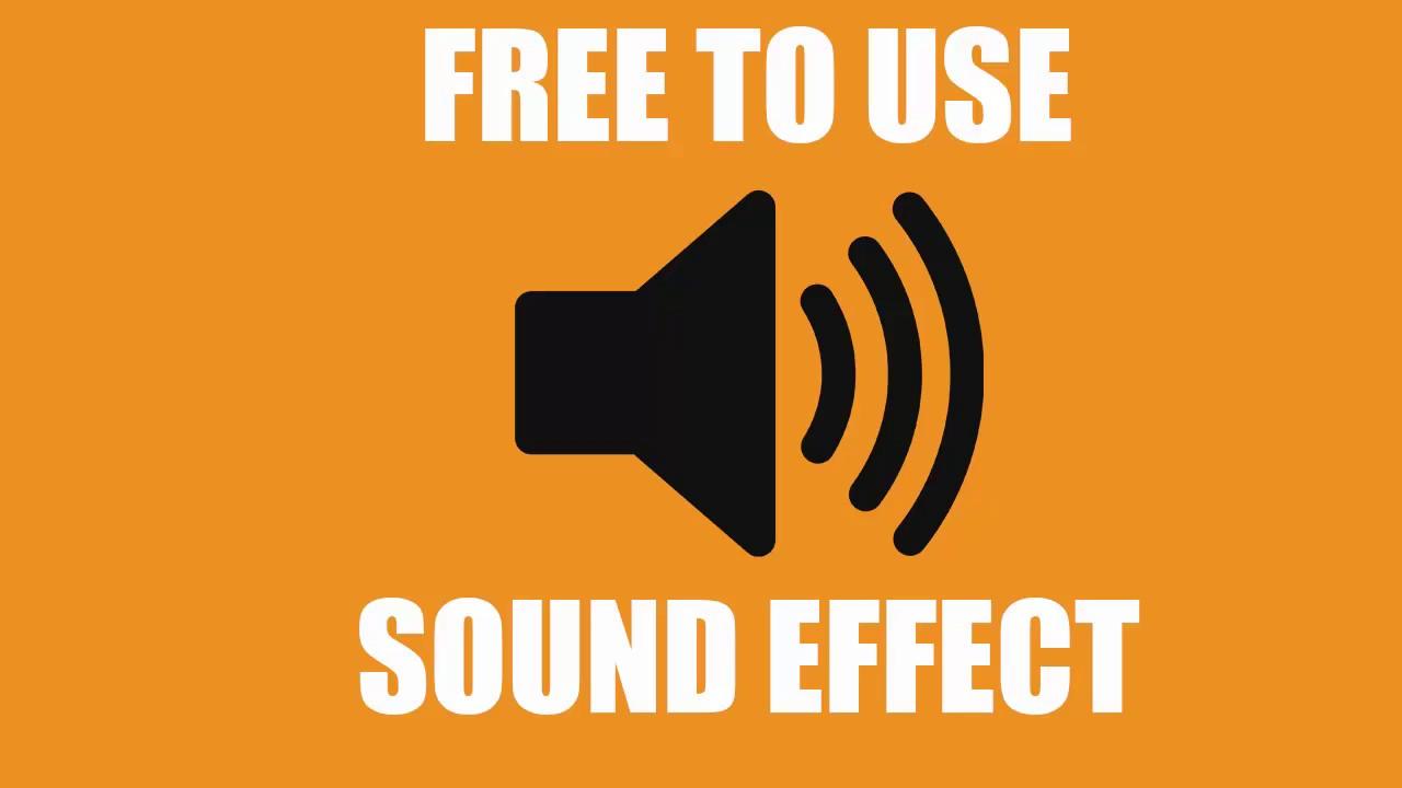 Wavsource sound effects