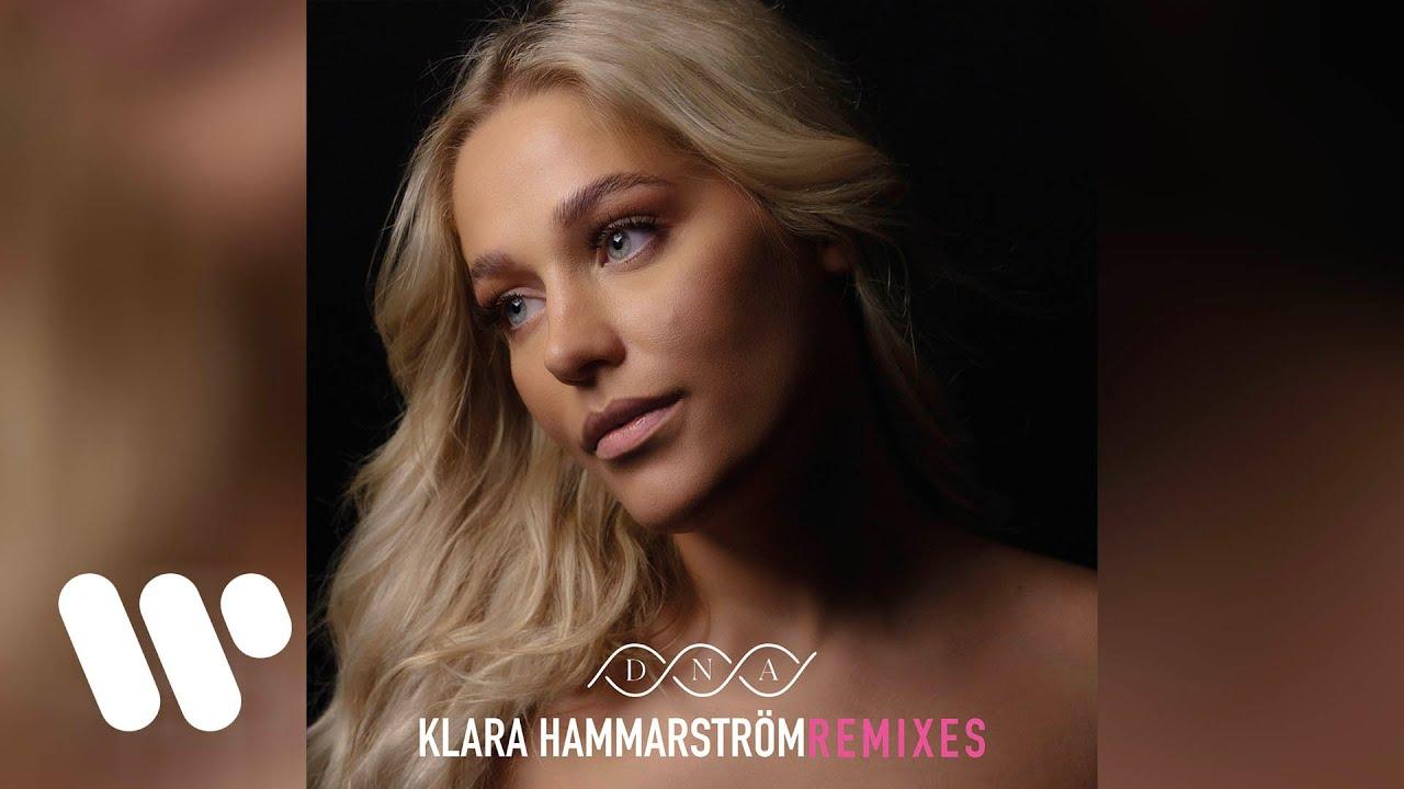 Klara Hammarström - DNA (Rich Vibe Remix)