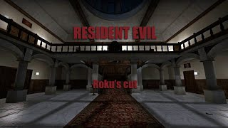 Juguemos al Resident Evil 1 en el Left 4 Dead 2 #1 (Con Juliopsx7 y Another Gaming Channel)
