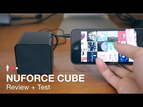 nuforce-cube-speaker-/-headphone-dac/amp-review