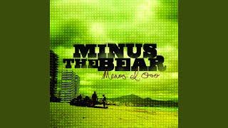 Memphis & 53rd chords | Guitaa.com
