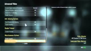 COD-playing advanced warfare(server connection problems:(