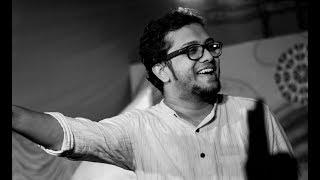 Malayalam album video songs 2018|Oru Gaanam:'Pulse' ft.Sachin Warrier & Sandra Reji