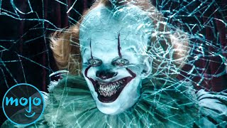 Top 10 Creepiest Voices in Horror Movies