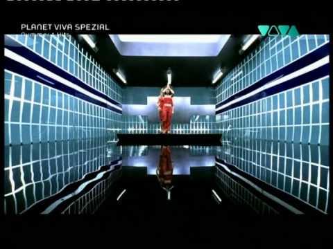 ATC - Around The World [VIVA TV Germany]