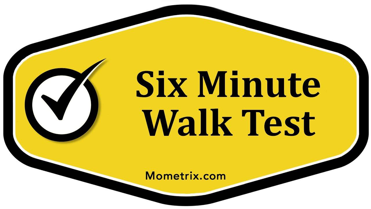 six minute walk test essay 10 minute observation essay below is an essay on 10 minute observation from anti essays can the six-minute walk test predict peak.