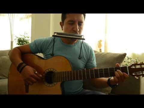Tajabone - Javier Torres (Cover Ismael Lo  )