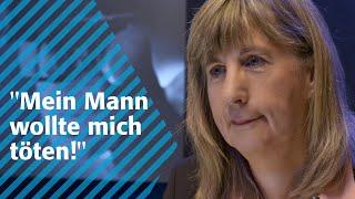 Mord geplant: Untreuer Ehemann will seine Frau töten lassen | ERF MenschGott