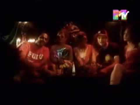 Bombay Rockers Wild Rose Remix