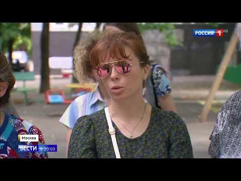 Хостел на Писцовой стал источником инфекции кори