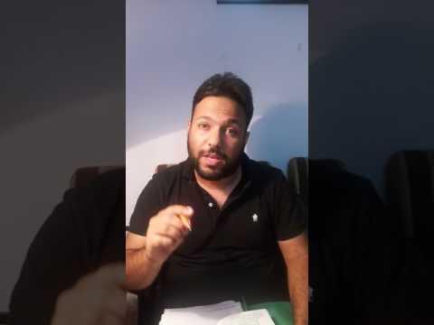 Manu Singh exposes Sunita Narain