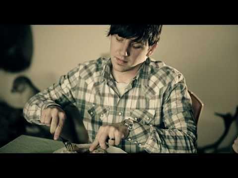 """HINTERLAND """"Schwiegarapper""""   official music video"""