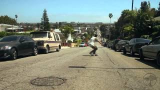 Arbor Skateboards :: Shakedown