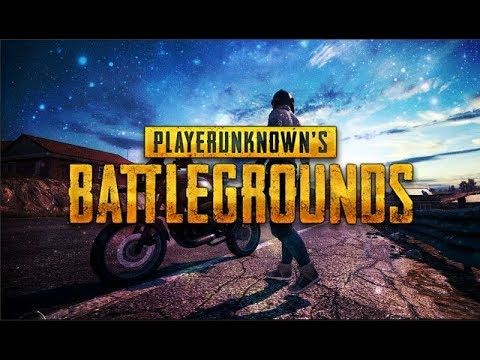 The Guardian Of The Angels  PUBG MONTAJE