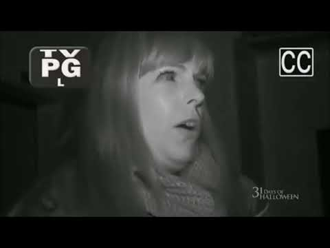 Top Ten Ghost Hunters Episodes