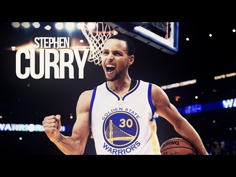 "Thumbnail: Stephen Curry Mix - ""Tunnel Vision"""