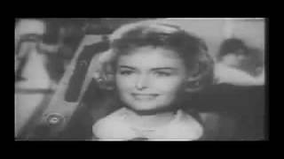 Johnny Angel - Shelly Fabares
