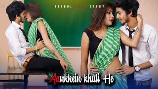 COKA : Sukh-E Muzical Doctorz | Cute Love Story| jaani | Bluestone Presents