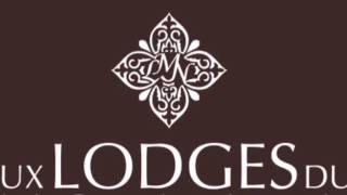 Aux Lodges du Mas de Nadal