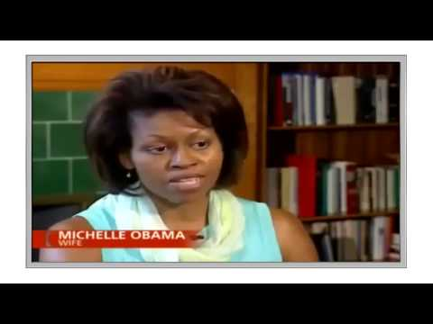 Barack Obama Documentary - BBC Documentary Biography of President Barack Obama