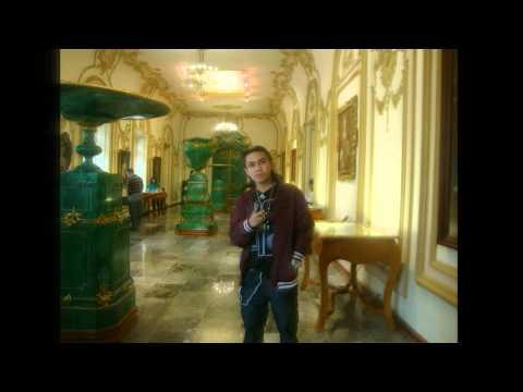 El indio ft. Angel77 La Esencia NO PARO ESTRENO 2013!! Rap cristiano