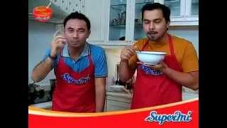 23 Supermi Kuah Ramai   Sultan Djorghi