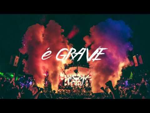 O Problema é GRAVE Mix  Part 1