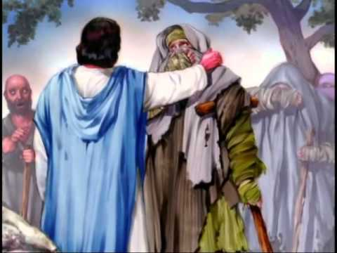 resumen-de-la-biblia