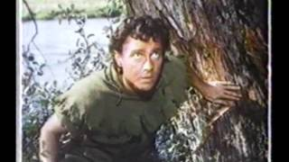 Story of Robin Hood trailer.wmv