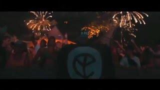 LH4L & DJ Funk - MDB (BadKillaz Remix) FREE DOWNLOAD