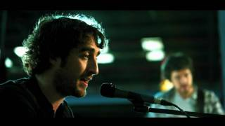 The Coronas - Someone Else
