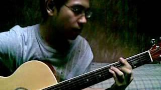 1234 - Plain White T's [cover]