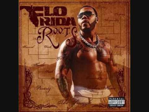 (NEW) FLO RIDA ALBUM ROOTS  01-flo_rida-finally_here