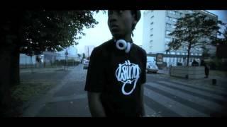"""Wrung """"Propagande 2013"""" (teaser)"""